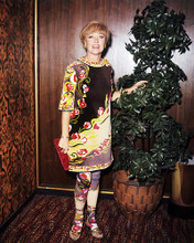 This is an image of Photograph & Poster of Glynis Johns 292061