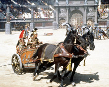 This is an image of Photograph & Poster of Gladiator 292117