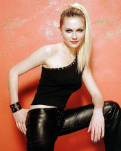 This is an image of Photograph & Poster of Kirsten Dunst 292781