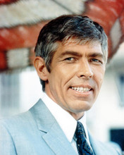 This is an image of Photograph & Poster of James Coburn 292472