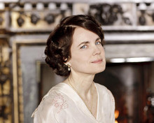This is an image of Photograph & Poster of Downton Abbey 292142