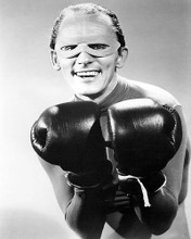 This is an image of Photograph & Poster of Frank Gorshin 199987
