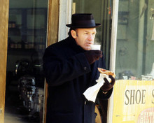 This is an image of Photograph & Poster of Gene Hackman 292259