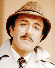 This is an image of Photograph & Poster of Peter Sellers 292563