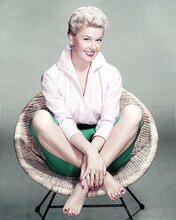This is an image of Photograph & Poster of Doris Day 292610