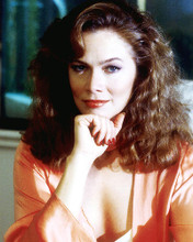 This is an image of Photograph & Poster of Kathleen Turner 292618