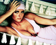 This is an image of Photograph & Poster of Cheryl Tiegs 292690