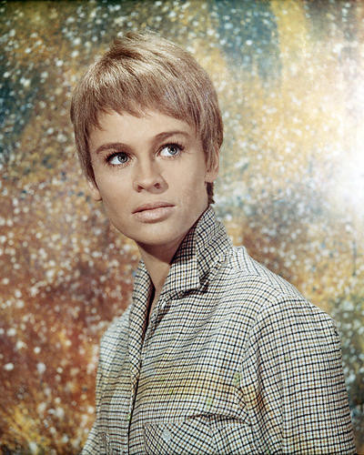 This is an image of Photograph & Poster of Julie Christie 292862