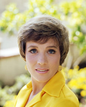 This is an image of Photograph & Poster of Julie Andrews 292979