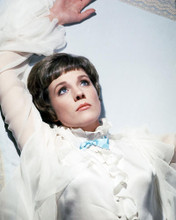 This is an image of Photograph & Poster of Julie Andrews 292983