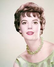This is an image of Photograph & Poster of Natalie Wood 293011