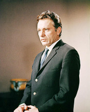 This is an image of Photograph & Poster of Richard Burton 293029