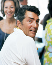 This is an image of Photograph & Poster of Dean Martin 293181