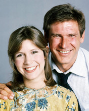 This is an image of Photograph & Poster of Star Wars 293216