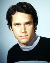 This is an image of Photograph & Poster of Gregory Harrison 293309