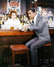This is an image of Photograph & Poster of Sammy Davis Jnr 293338