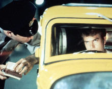 This is an image of Photograph & Poster of American Graffiti 293076