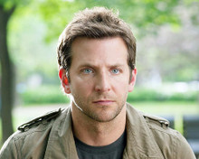 This is an image of Photograph & Poster of Bradley Cooper 293123