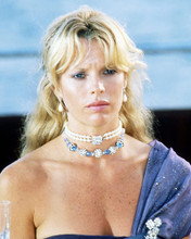 This is an image of Photograph & Poster of Kim Basinger 293383