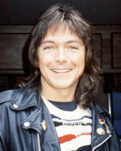 This is an image of Photograph & Poster of David Cassidy 293398