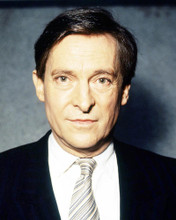 This is an image of Photograph & Poster of Jeremy Brett 293409