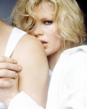This is an image of Photograph & Poster of Kim Basinger 293417