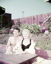 This is an image of Photograph & Poster of Shelley Winters 293493