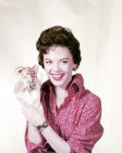 This is an image of Photograph & Poster of Natalie Wood 293534