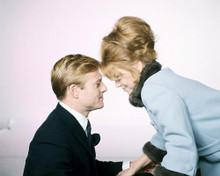 This is an image of Photograph & Poster of Barefoot in the Park 293539