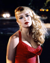 This is an image of Photograph & Poster of Traci Lords 293568