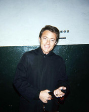 This is an image of Photograph & Poster of Bill Bixby 293686