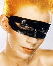 This is an image of Photograph & Poster of Annie Lennox 293715