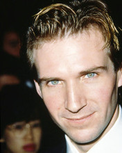 This is an image of Photograph & Poster of Ralph Fiennes 293663