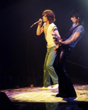 This is an image of Photograph & Poster of The Rolling Stones 293644