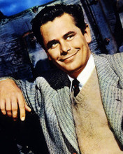This is an image of Photograph & Poster of Glenn Ford 293646