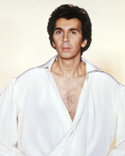This is an image of Photograph & Poster of Frank Langella 293850