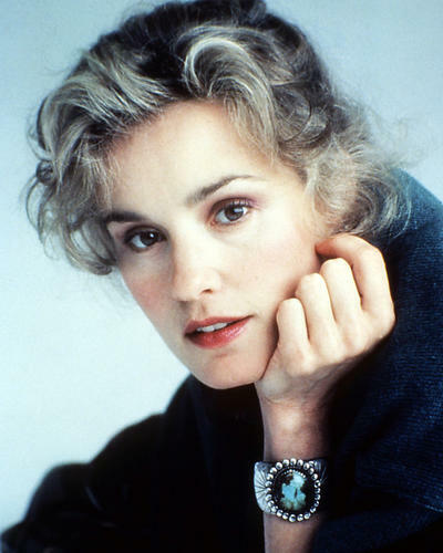 This is an image of Photograph & Poster of Jessica Lange 293884