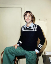 This is an image of Photograph & Poster of Beau Bridges 293828