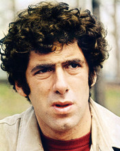 This is an image of Photograph & Poster of Elliot Gould 293593