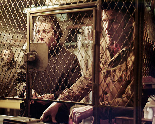 This is an image of Photograph & Poster of Midnight Cowboy 293605