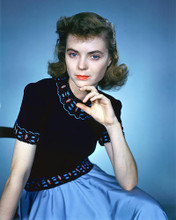 This is an image of Photograph & Poster of Dorothy McGuire 252053