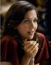 This is an image of Photograph & Poster of Maggie Gyllenhaal 280184