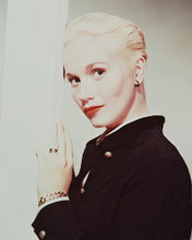This is an image of Photograph & Poster of Eva Marie Saint 231561