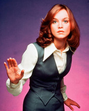 This is an image of Photograph & Poster of Pamela Sue Martin 264869