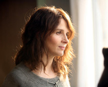 This is an image of Photograph & Poster of Juliette Binoche 278312