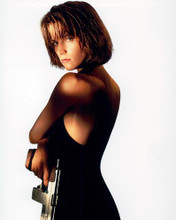 This is an image of Photograph & Poster of Bridget Fonda 280034