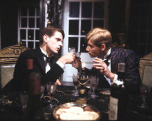 This is an image of Photograph & Poster of Brideshead Revisited 278314
