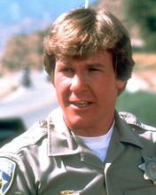 This is an image of Photograph & Poster of Larry Wilcox 278410