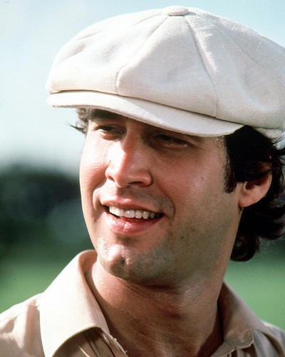 This is an image of Photograph & Poster of Chevy Chase 259313
