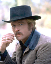 This is an image of Photograph & Poster of Robert Redford 280352